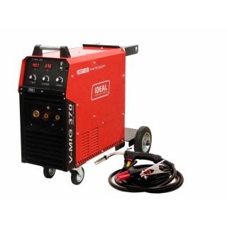 polautomat-spaw-v-mig-370-4x4-pro-mma-2845-dbb20d1e