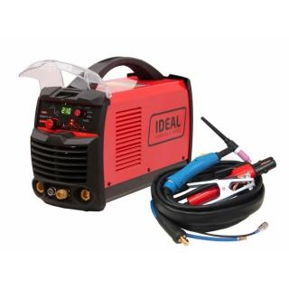 spawarka-tecnotig-212-dc-pulse-digital-3117-1ae602d0