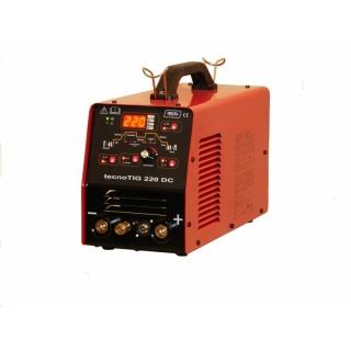tecnotig-220-dc-pulse-digital-zestaw-tig-2175_2-18962b48