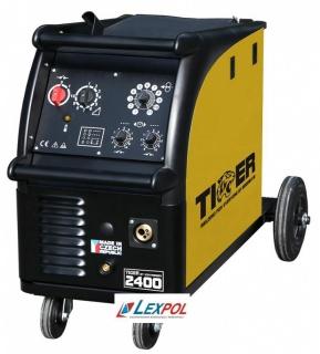tiger_2400-allegro